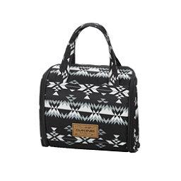 Dakine Diva 4L Bag, Fireside, 256