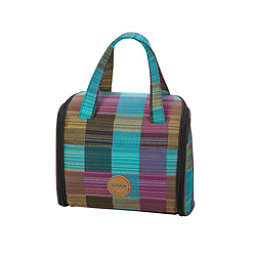 Dakine Diva 4L Bag, Libby, 256