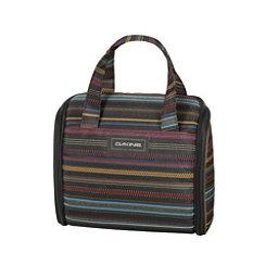 Dakine Diva 4L Bag, Nevada, 256
