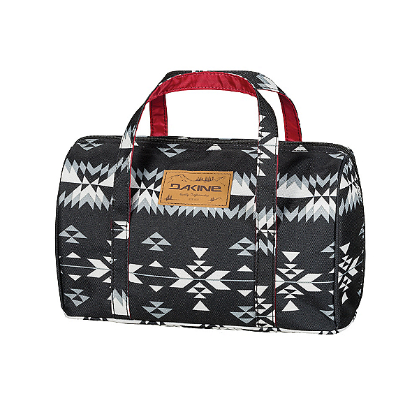 Dakine Prima 5L Bag, Fireside, 600