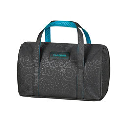 Dakine Prima 5L Bag, Ellie Ii, 256