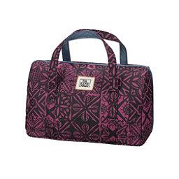 Dakine Prima 5L Bag, Kapa, 256