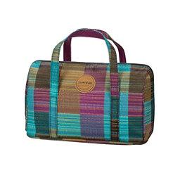 Dakine Prima 5L Bag, Libby, 256