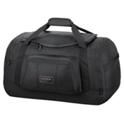 Dakine Descent Duffle 70L Bag 2017, Black, medium