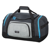 Dakine Descent Duffel 70L Bag 2018, Tabor, medium