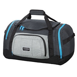 Dakine Descent Duffel 70L Bag 2018, Tabor, 256