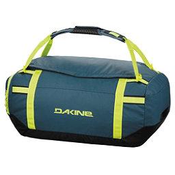 Dakine Ranger Duffle 60L Bag, Moroccan-Sulphur, 256