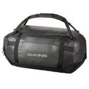 Dakine Ranger Duffle 60L Bag 2017, Black, medium