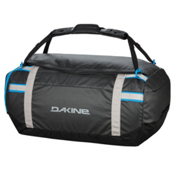 Dakine Ranger Duffle 60L Bag 2017, Tabor, medium