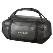 Dakine Ranger Duffle 90L Bag, Black, medium