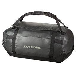 Dakine Ranger Duffle 90L Bag, Black, 256