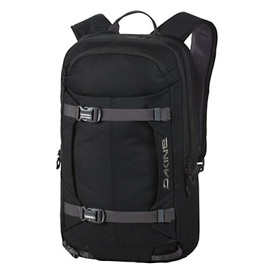Dakine Mission Pro 18L Backpack 2017, Northwoods, viewer