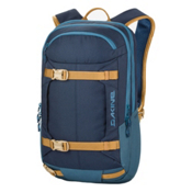 Dakine Mission Pro 18L Backpack 2017, Bozeman, medium