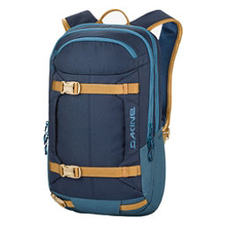 Dakine Mission Pro 18L Backpack, Bozeman, 256