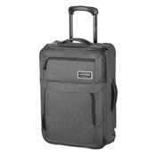 Dakine Carry On Roller 40L Bag 2018, Carbon, medium