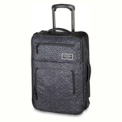 Dakine Carry On Roller 40L Bag 2018, Stacked, medium