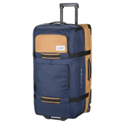 Dakine Split Roller 100L Bag 2017, Bozeman, medium