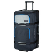 Dakine Split Roller 100L Bag 2017, Tabor, medium