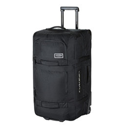 Dakine Split Roller 65L Bag, Black, 256