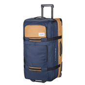 Dakine Split Roller 65L Bag 2017, Bozeman, medium