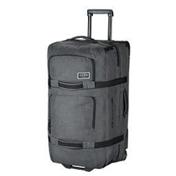 Dakine Split Roller 65L Bag 2017, Carbon, 256