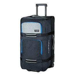 Dakine Split Roller 65L Bag 2017, Tabor, 256