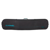 Dakine Pipe 148 Snowboard Bag 2017, Ellie Ii, medium