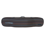 Dakine Pipe 148 Snowboard Bag 2017, Nevada, medium