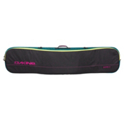 Dakine Pipe 148 Snowboard Bag 2017, Spradical, medium