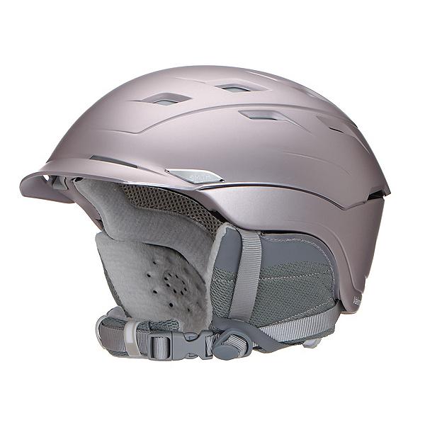Smith Valence Womens Helmet, Matte Lunar, 600