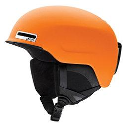 Smith Maze MIPS Helmet 2018, Matte Solar, 256