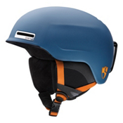 Smith Maze MIPS Helmet 2017, Matte High Fives, medium