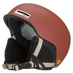 Smith Maze MIPS Helmet 2018, Matte Adobe, 256