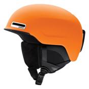 Smith Maze MIPS Helmet, Matte Solar, medium