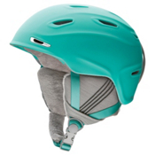 Smith Arrival Womens Helmet 2017, Matte Opal, medium