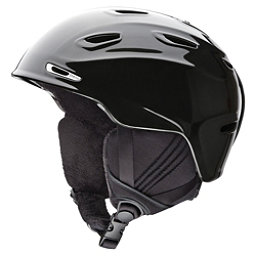 Smith Arrival Womens Helmet 2017, Black Pearl, 256
