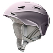 Smith Arrival Womens Helmet 2017, Lunar, medium