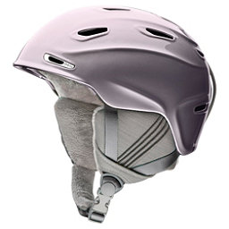 Smith Arrival Womens Helmet 2017, Lunar, 256