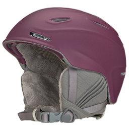 Smith Arrival Womens Helmet 2018, Matte Grape, 256