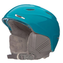 Smith Arrival Womens Helmet 2018, Mineral, 256