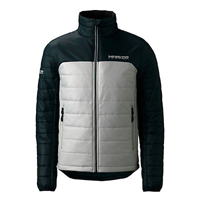 Marker Jackson Mens Insulated Ski Jacket, , viewer
