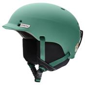 Smith Gage Helmet, Matte Ranger Scout, medium