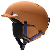 Smith Gage Helmet, Matte Cargo, medium