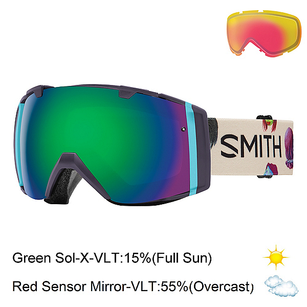 mens oakley ski goggles  Ski Goggles at Skis.com