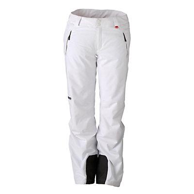 Marker Chute Womens Ski Pants, , viewer