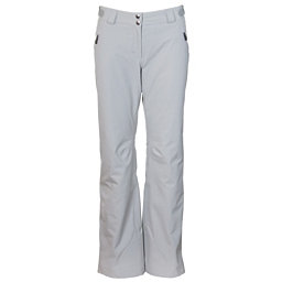 Mountain Force Epic 60 Womens Ski Pants, High Rise, 256