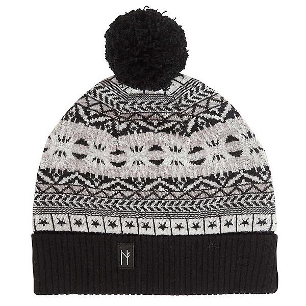 Neve Designs Caroline Womens Hat, , 600