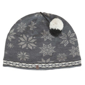 Neve Designs Jane Womens Hat, Grey, medium
