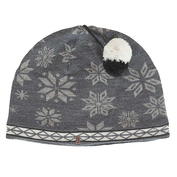 Neve Designs Jane Womens Hat, Grey, 600