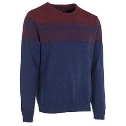 Neve Designs Tyler Mens Sweater, Navy, 256
